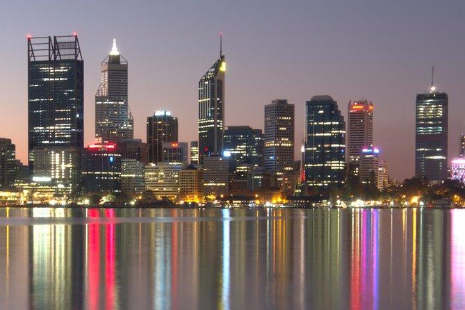Hire Photographer, Professional Photo shoot - Perth