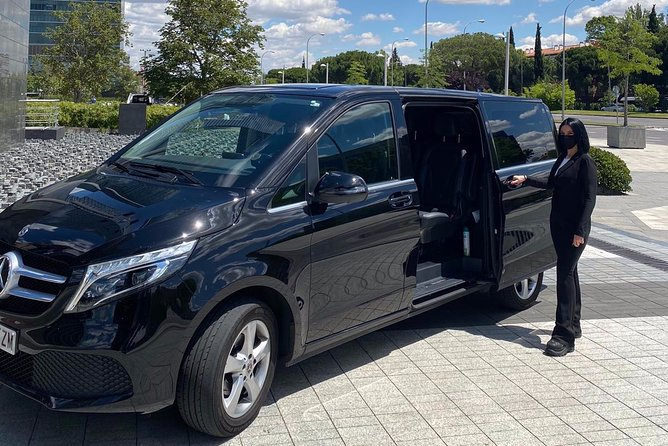 Private 4-hour City Tour of Moscow with Hotel Pick Up