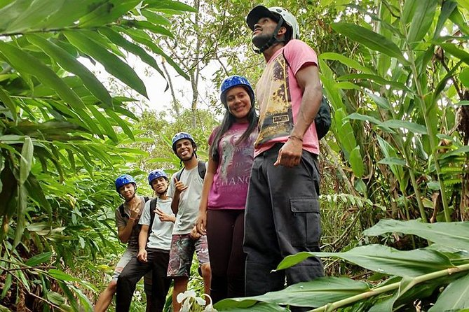 Flavor and Adventure in Mantiqueira 1 day tour