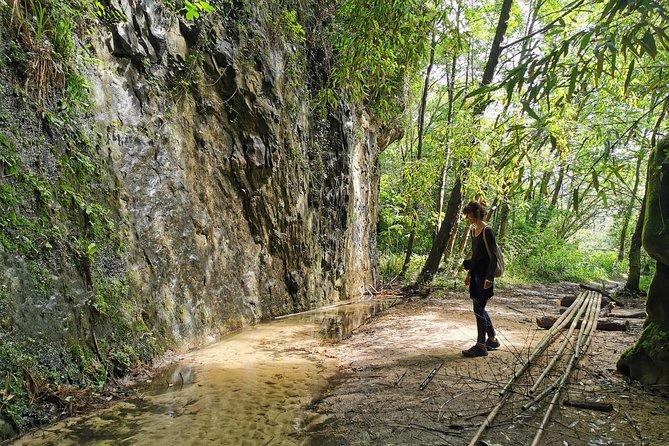 JAIZKIBEL TREKKING - Private Outdoor Adventure