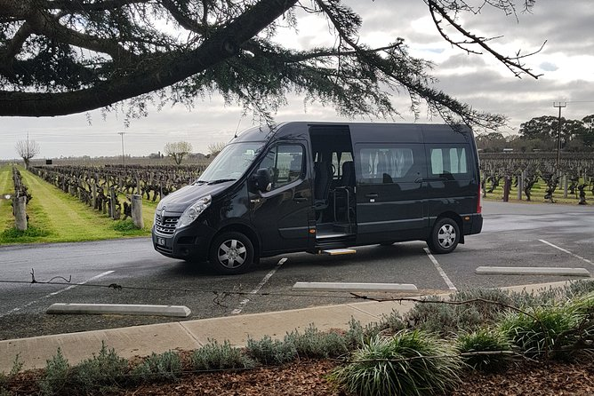 Private weekend escape - 2 day Great Ocean Road tour