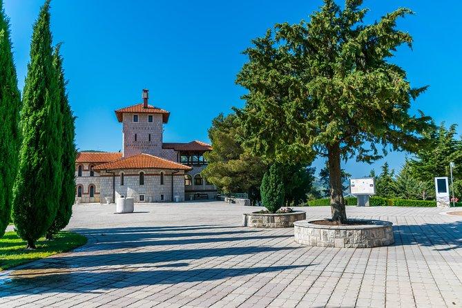 Romantic tour in Trebinje