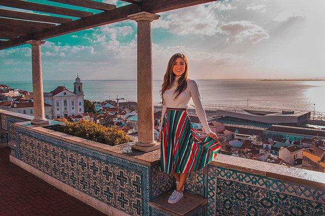 Best of Lisbon in 5 Days