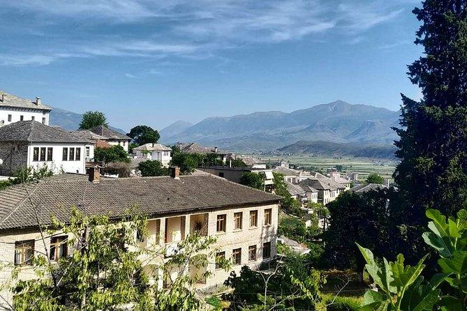 7 Days in Albania