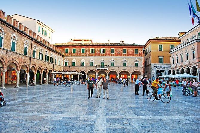 Easy Ascoli Piceno