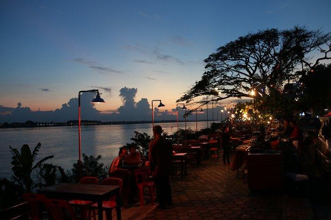 Image of Northern Laos 5 Days 4 nights