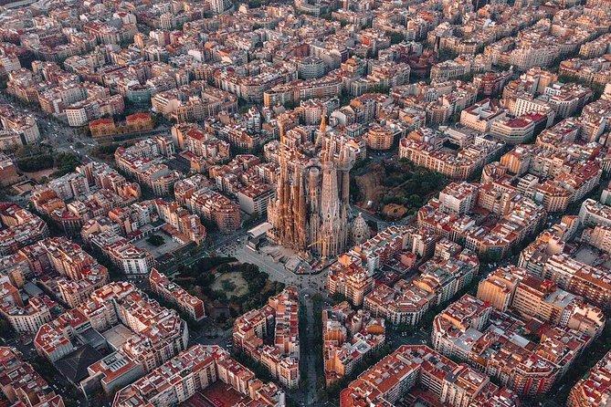 Photographer, Professional Photo Shoot - Barcelona