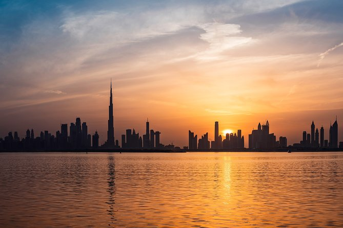 Photographer,Professional Photo Shoot - Dubai