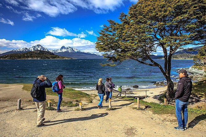 3-Days Unique Adventure at the End of the World - Ushuaia