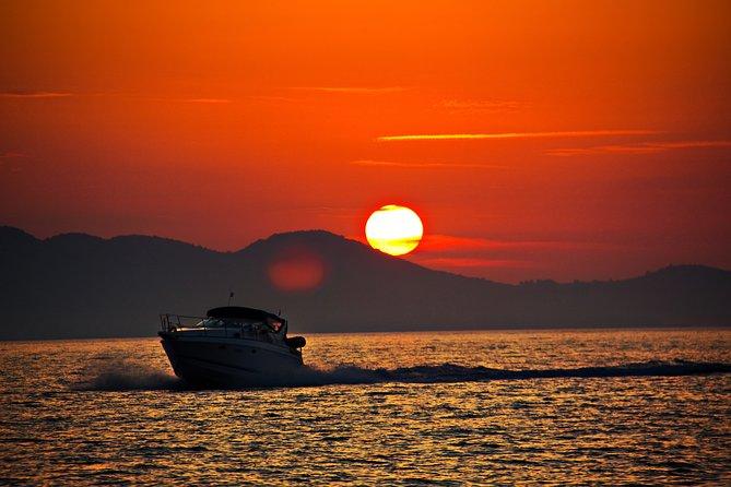 Koh Madsum & Koh Tan (Snorkeling, Kayaking, Sunset) By Speedboat From Koh Samui