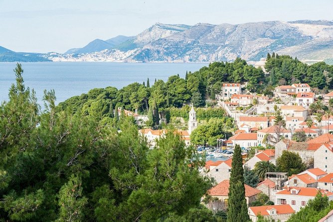Discover old traditions of Croatia at Dubrovnik surroundings private tour