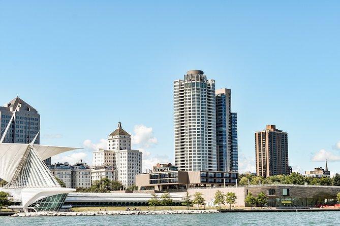 The best of Milwaukee walking tour