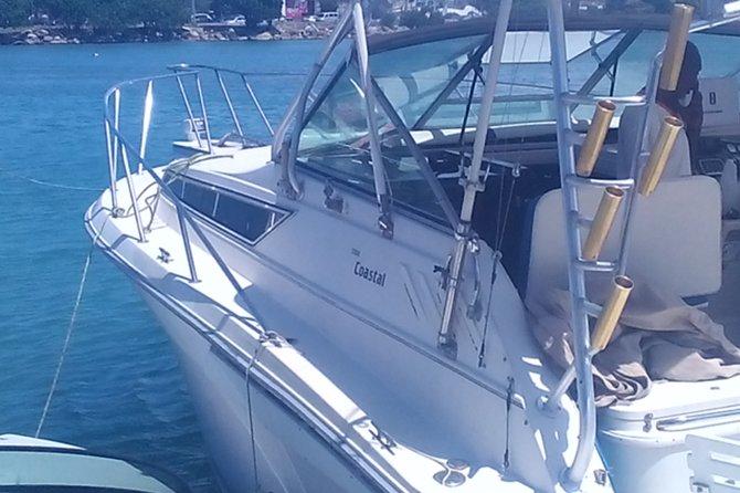 Scuba Diving Certification Montego Bay PADI