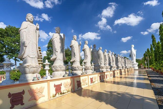 The Best Of Vung Tau Walking Tour