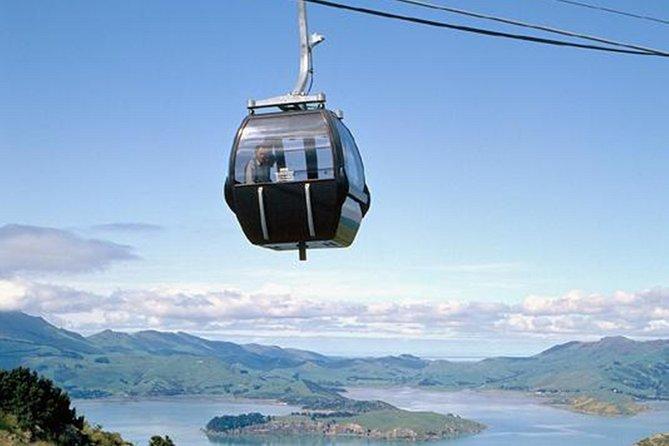 4-Day Christchurch City Explorer Tour For Locals