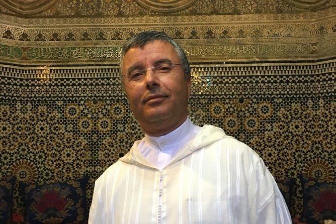 Exploring Tangier: Highlights and Hidden Gems