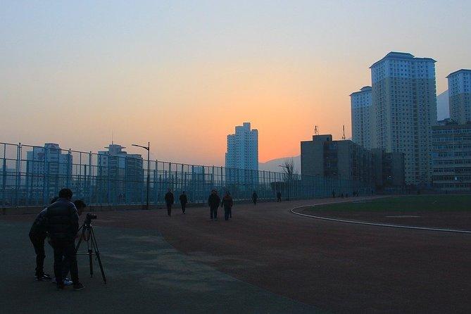 The Best of Lanzhou Walking Tour