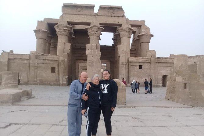 7 Nights Cairo,Luxor,Aswan&Abu Simbel,Nile Cruise,Air Balloon from Cairo airport