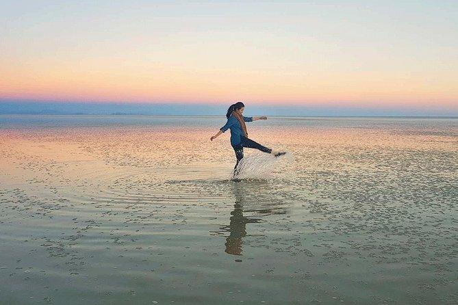 Uyuni Salt Flats 3Days/2Nights + Private Service +English Speaking Guide