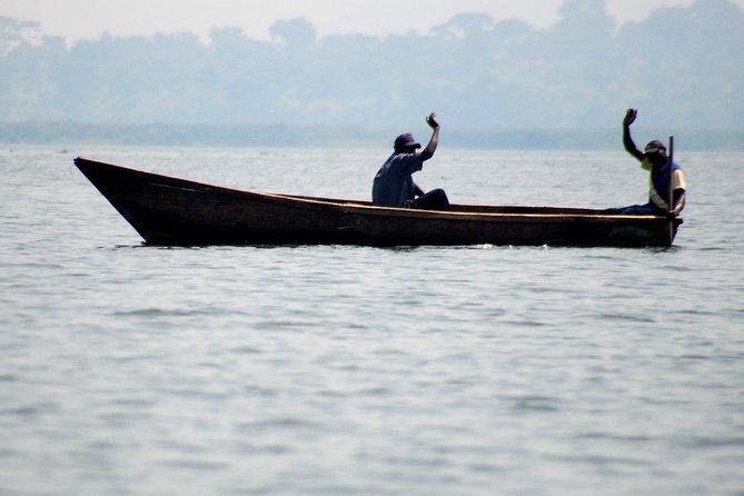 11Days Itinerary-Lake Eyasi, Ngorongoro, Serengeti, Lake Victoria & Lake Natron)