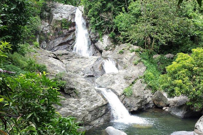 East Catanduanes Bicol Day Tour