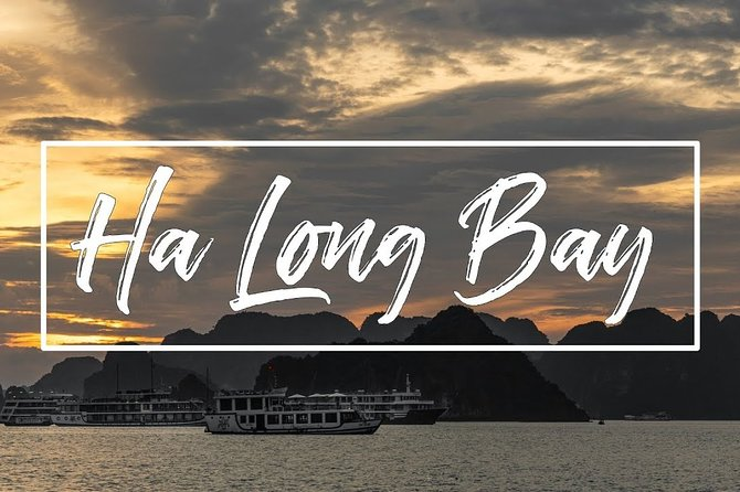 7-day Vietnam & Siemreap (Hanoi Halong Ho Chi Minh Siemreap Angkor)