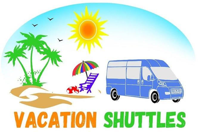 Punta Cana Village - Round Trip Shuttle - Punta Cana Airport