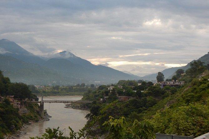 Romantic tour in Srinagar