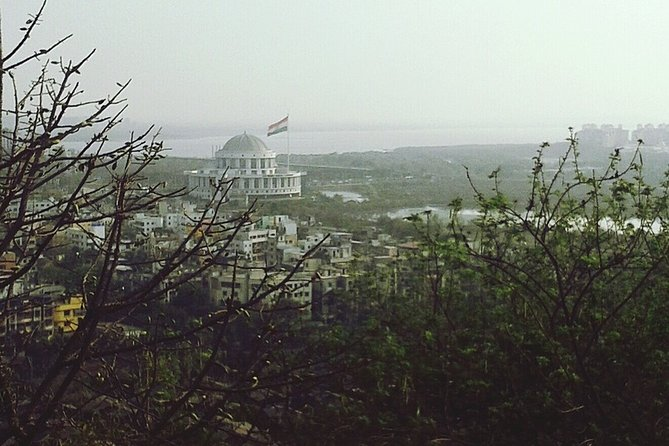 Romantic tour in Navi Mumbai