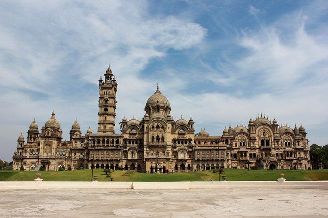 Surat to Ahmedabad, Vibrant Gujarat Tour