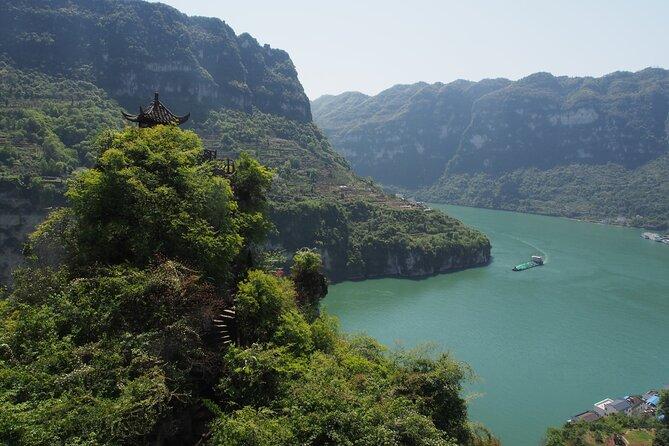 Romantic Tour in Huaibei