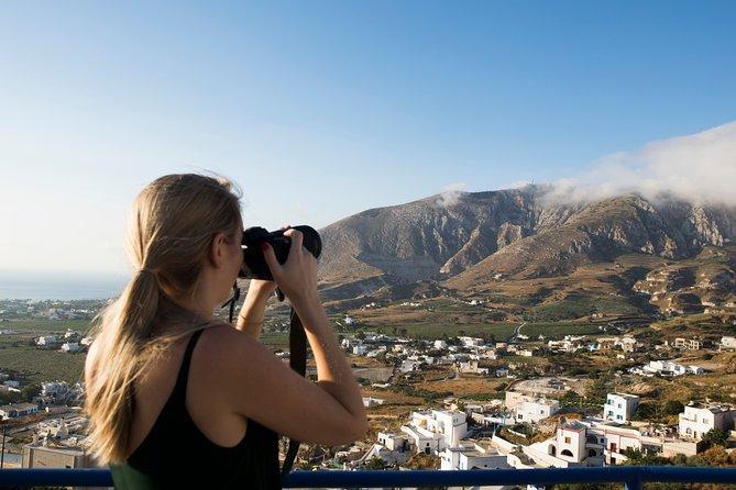 Sunrise Photo Workshop