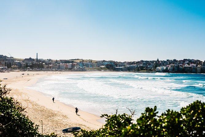 Sydney Beach Guide