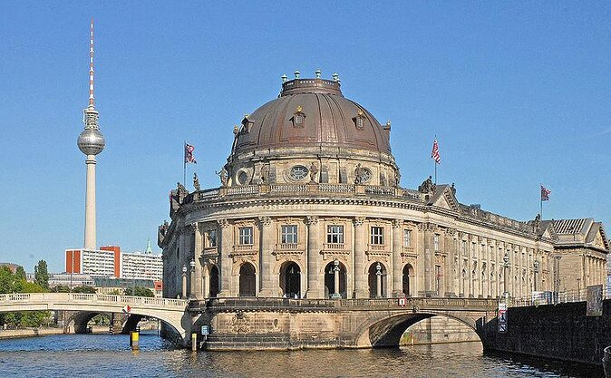 How to Spend 3 Days in Berlin