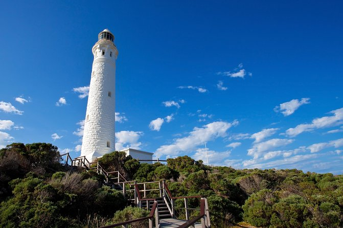 How to Spend 3 Days in Perth