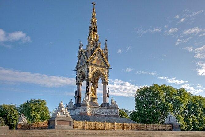 Tilbury - Special London Private City Tour