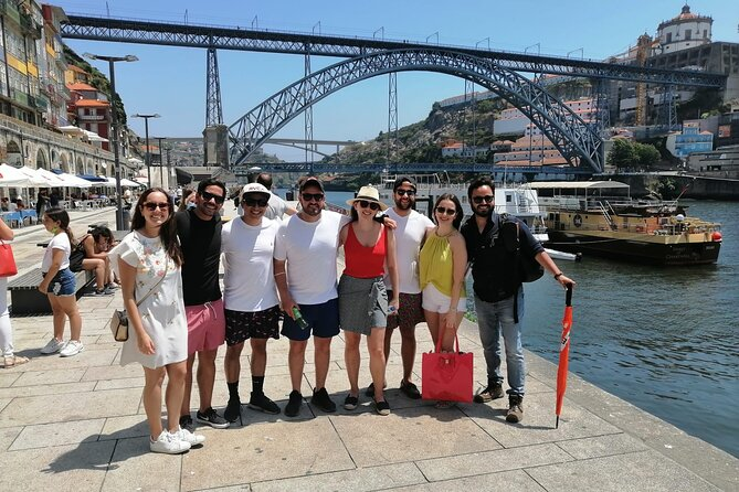Sightseeing Walk- The Perfect Introduction to the City