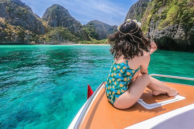 Pattaya Coral Island Tour Adventures with All Water Activities & Lunch)