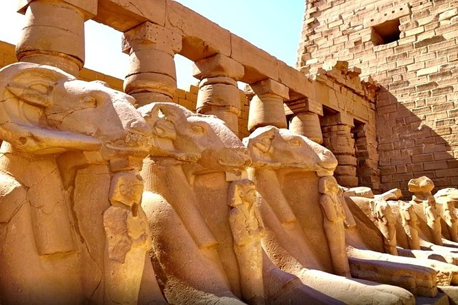 Cairo,luxor,Aswan,abu simbel,balloon, Nile Cruise 8 Days