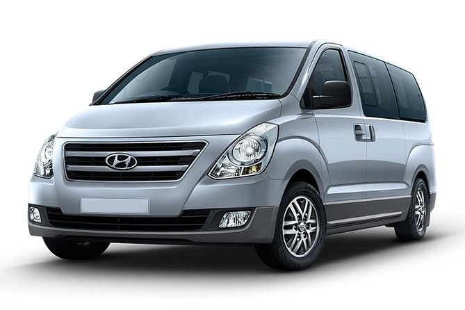 Royal Suite Turquesa - Round Trip Shuttle - Punta Cana Airport