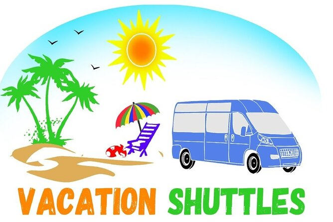Caribe Club Princess - Round Trip Shuttle - Punta Cana Airport