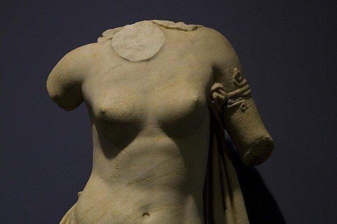 Panoramic Ephesus Tour by Khalid