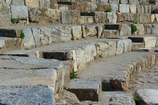 Ephesus Tour by Khalid