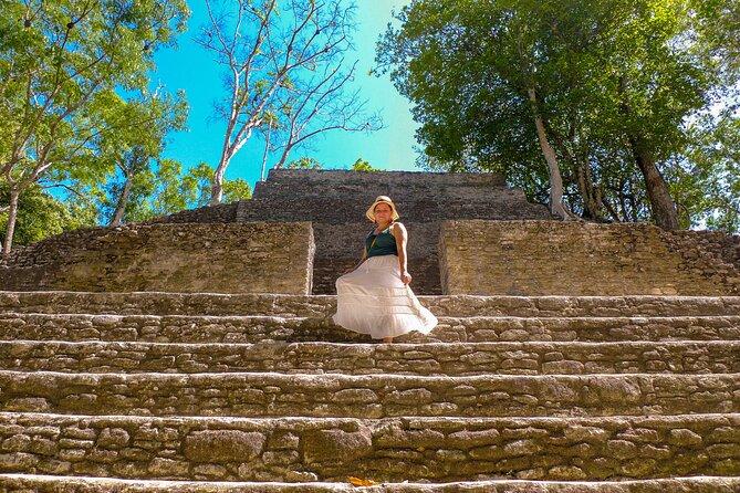 The best of San Ignacio walking tour