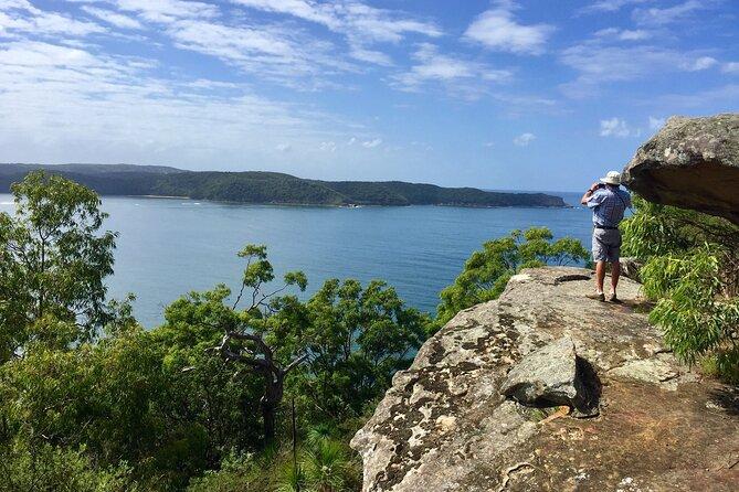 Central Coast & Australian Reptile Park All Inclusive Private Tour From Sydney