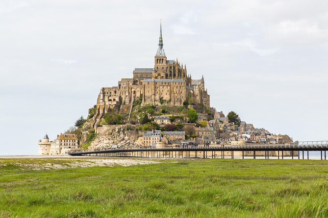 How to Spend 3 Days in Bayeux