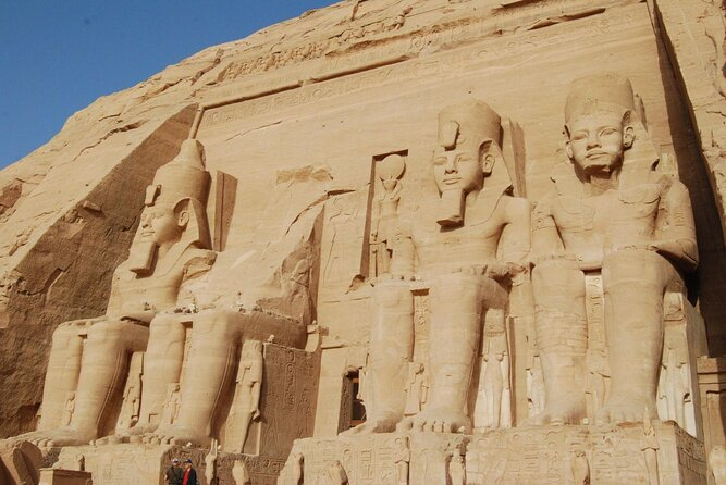 How to Spend 3 Days in Aswan