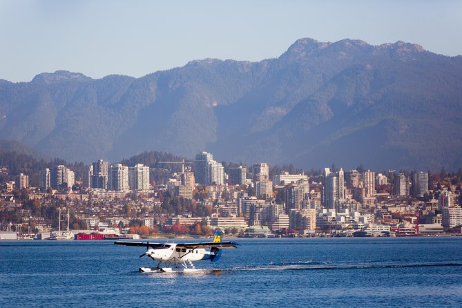 How to Spend 3 Days in Vancouver