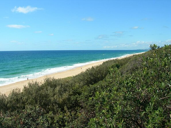 How to Spend 3 Days in Noosa