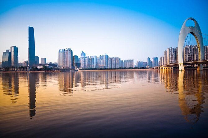 How to Spend 3 Days in Guangzhou